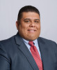 Photo of David Mendez