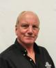 Photo of Bruce Herring