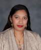 Photo of Sonilla Prasad