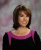 Photo of Denise Myers