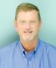 Photo of Randall Burks
