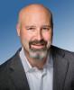 Photo of John Magnuson