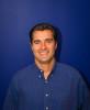 Photo of Jason Ortega