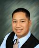 Photo of Anthony Pascua