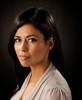 Photo of Eda Velazquez