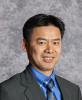Photo of Xinhe Liu