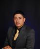 Photo of Juan Menasandoval