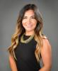 Photo of Alejandra Molinar