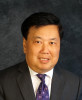 Photo of Raymond Chan