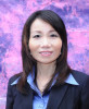 Photo of Nancy Hu