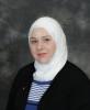 Photo of Eenell Oyoun