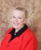 Photo of Sue Hubbard