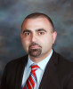 Photo of Gevorg Vardanyan