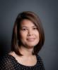 Photo of Corina Hoang