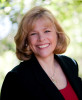 Photo of Deborah Lowery