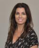 Photo of Sandra Cavoto