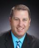 Photo of Gregory Flener