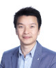 Photo of Seong Cho