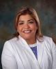 Photo of Veronica Chavez