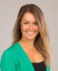 Photo of Lauren Doering