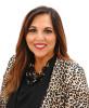 Photo of Jenese Gallardo