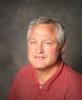 Photo of Matt Wiesen