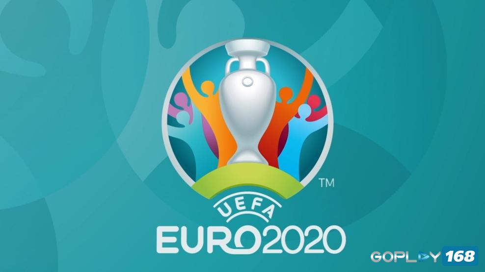 Piala Eropa 2020 UEFA Euro 2020