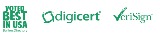 digicert veriscan logos