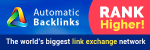 get affilate links