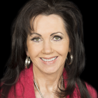 Brenda Mancil