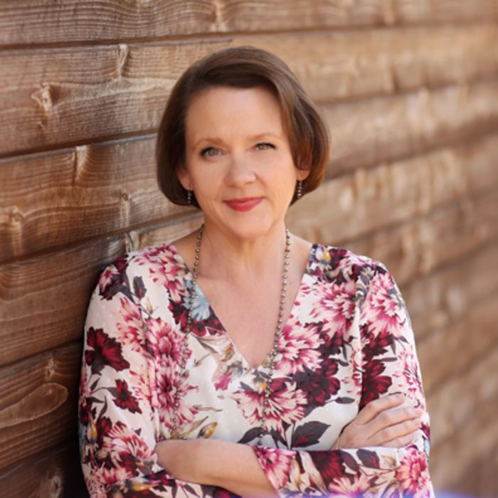 Laurie Durbin