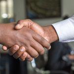associações empresariais em moçambique