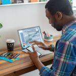 o que e um escritório virtual
