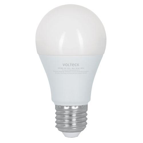 BOMBILLO LED 9W 3 NIVELES VOLTECH LED-60FA  48052