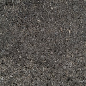 Compost Image