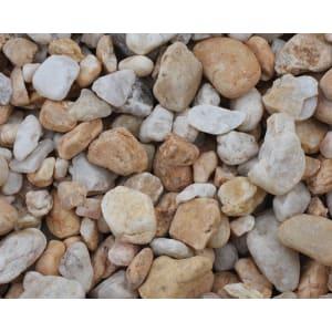 Washed Masonry Gravel
