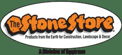TheStoneStore Logo