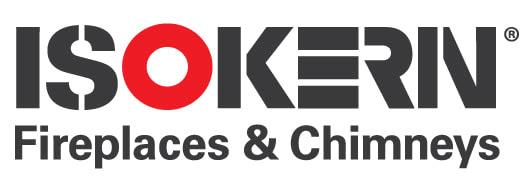 Isokern Logo