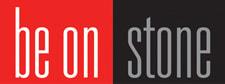 Beon Stone Logo