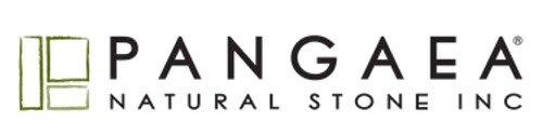 Pangaea Stone Logo