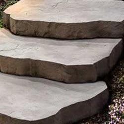 Maya Step