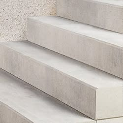 Raffinato Step