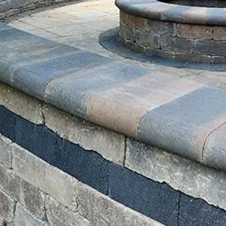 Walls and Verticals