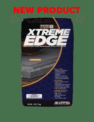 Gator Xtreme Edge