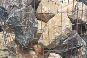 European Accent Boulder