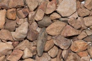 #78 Natural Gray Tan Stone