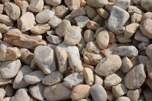 river cobble, river jacks, pea gravel, river gravel, river rocks, #57 Washed Gravel, #2 Washed Gravel, local river gravel