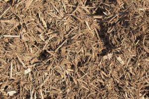 mulch, ground cover, playground mulch, rubber mulch, black mulch, playground wood chips, red mulch, hardwood mulch, natural shredded mulch.