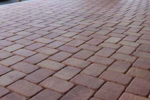 Colonial Cobble Crab Orchard Blend