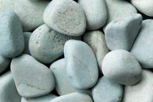 Jade Beach Pebbles